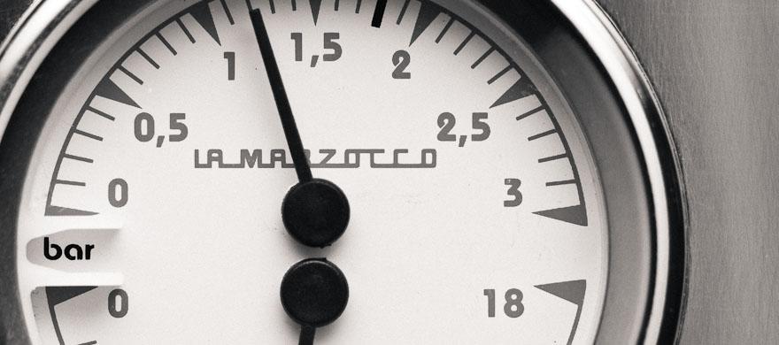machinist_improvement_9112